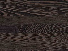 Artis Wenge Block 600mm Worktop