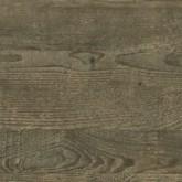 Nuance Wildwood Solid Surface 600mm Worktop