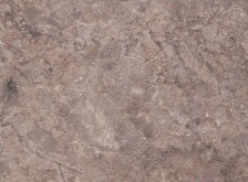 Prima Muscovado Granite 100mm Upstand