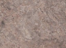 Prima Muscovado Granite 600mm Worktop