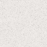 Zodiq Quartz Alabaster 600mm Worktop