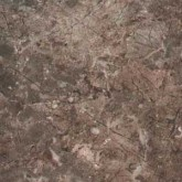 Artis Alhambra Burnish 600mm Worktop