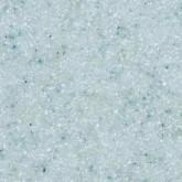 Corian Aqua 600mm Worktop
