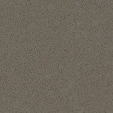 Zodiq Quartz Argil Brown 600mm Worktop