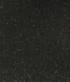 Axiom Avalon Black Granite Matt 1210mm Splashback