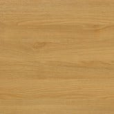 Axiom Padua Oak Lumber Worktop Upstand