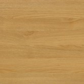 Axiom Padua Oak Lumber 600mm Worktop