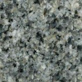 Apollo Granite Azul Platino 600mm Worktop