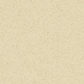 Zodiq Quartz Barley 600mm Worktop