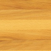 Solid Wood Beech 40mm Stave Worktops