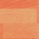 Artis Beech Block Crystal 600mm Worktop
