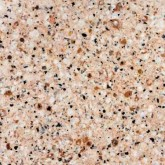 Silestone Quartz Beige Daphne Polished Made To Measure 20mm
