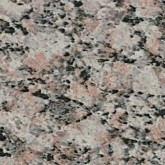 Duropal Belluno Granite 600mm Worktop