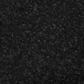 Prima Black Granite 1200mm Splashback