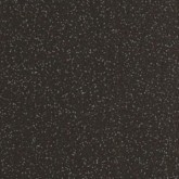 Duropal Black Myriade 600mm Worktop