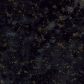 Prima Black Quasar 600mm Worktop