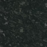 WilsonArt Black Slate Gloss 600mm Worktop