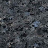 Apollo Granite Blue Pearl 600mm Worktop