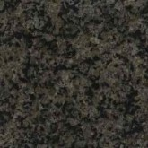 Apollo Granite SA Bon Accord 600mm Worktop
