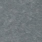 WilsonArt Brazillia Textured 600mm Worktop