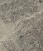 Axiom Breccia Pacifica Honed 600mm Worktop
