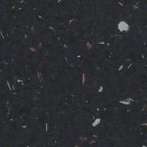 WilsonArt Black Stardust Matt Upstand