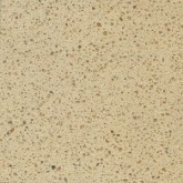 Apollo Quartz Cappuccino 600mm Worktop