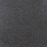 Silestone Quartz Carbono Polished Made to Measure 20mm
