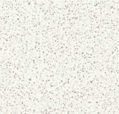 Zodiq Quartz Chalk White 600mm Worktop