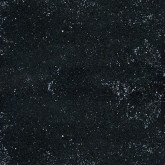 Apollo Quartz Ciele Noir 600mm Worktop