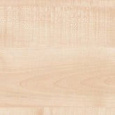 Prima Clear Maple 600mm Worktop