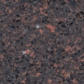 Apollo Quartz Cocoa 600mm Worktop