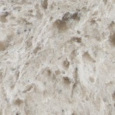 Compac Quartz Ama White Polished Made To Measure 20mm