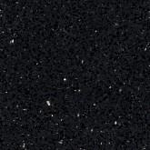 Compac Quartz Azabache Polished Made To Measure 20mm