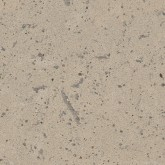 Compac Quartz Concrete Beige Concrete Made To Measure 20mm