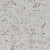 Compac Quartz Concrete Ice Made To Measure 20mm