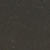 Compac Quartz Land Polished Made To Measure 20mm