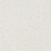 Compac Quartz Snow Polished Made To Measure 20mm