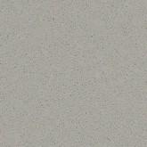 Zodiq Quartz Concrete Grey 600mm Worktop