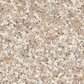 Prima Cornish Granite 600mm Worktop
