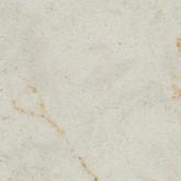 Silestone Quartz Creamstone Polished Made to Measure 20mm