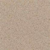 Silestone Quartz Crema Minerva Polished Made To Measure 20mm
