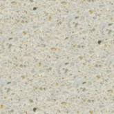 Apollo Slab Tech Crushed Cotton 600mm Worktop