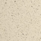 Zodiq Quartz Cygnus Pearl 600mm Worktop