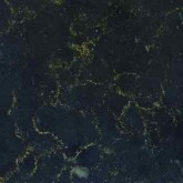 Silestone Quartz Doradus Polished Made to Measure 20mm