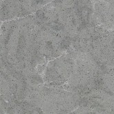 Simply Quartz Dove Grey Made To Measure 20mm