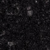 Zodiq Quartz Galaxy Black 600mm Worktop