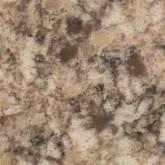 Silestone Quartz Giallo Nova Polished Made to Measure 20mm