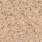 Apollo Quartz Grampian Beige 600mm Worktop