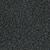 Prima Granite Black Brown 600mm Worktop